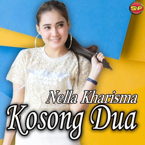 Kosong Dua by Nella Kharisma