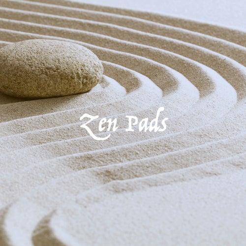 Zen Pads by Various Artists