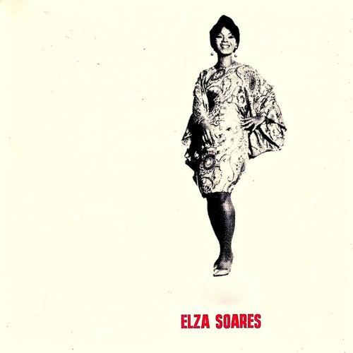 A Bossa Negra (Remastered) de Elza Soares