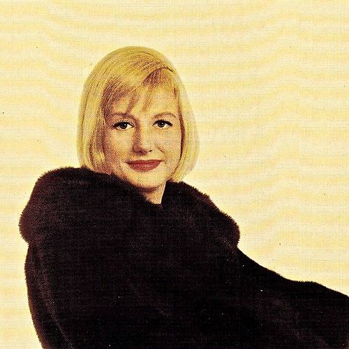 It's The Lovely...Blossom Dearie! Vol 1 (Remastered) von Blossom Dearie