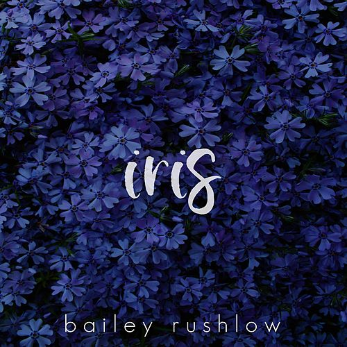 Iris (Acoustic) de Bailey Rushlow