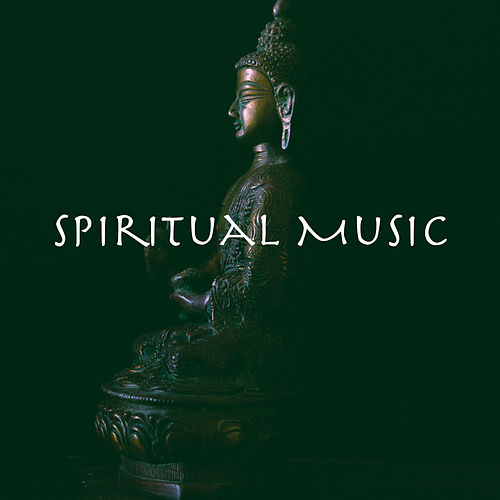 Spiritual Music by Various Artists