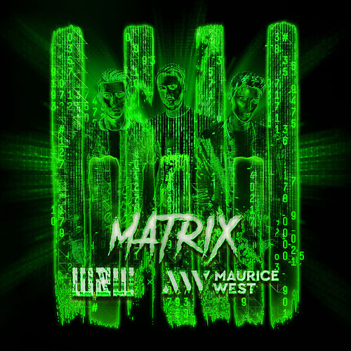 Matrix de W&W