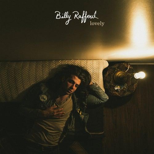 Lovely de Billy Raffoul