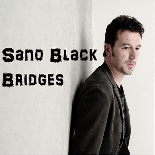 Bridges von Sano Black