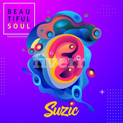 Beautiful Soul by Suzic