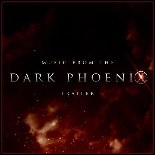 Music from the 'Dark Phoenix' Trailer 2 von L'orchestra Cinematique