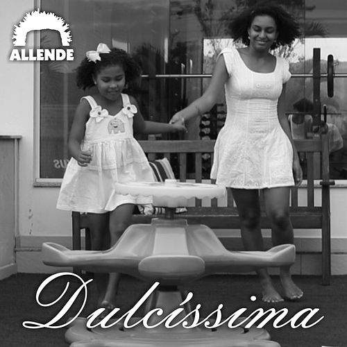 Dulcíssima von Allende