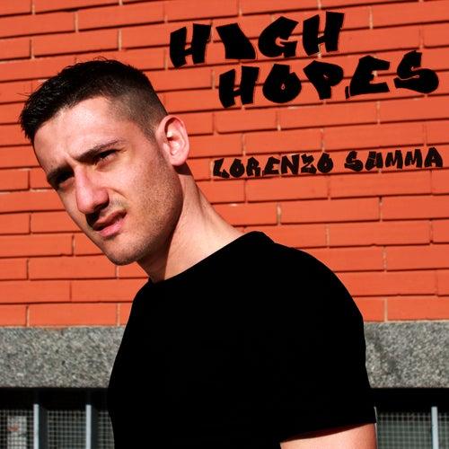 High Hopes von Lorenzo Summa