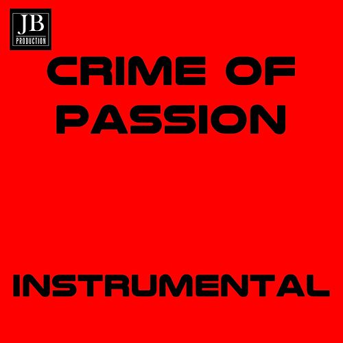 Crime of Passion di Disco Fever