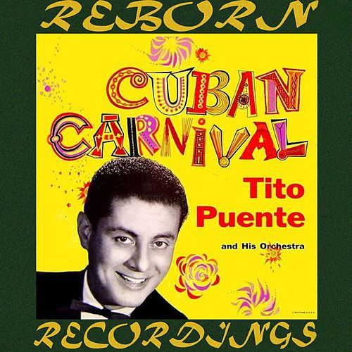 Cuban Carnival (HD Remastered) de Tito Puente