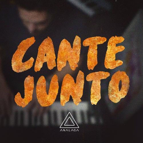 Cante Junto (Vol.2) de Analaga
