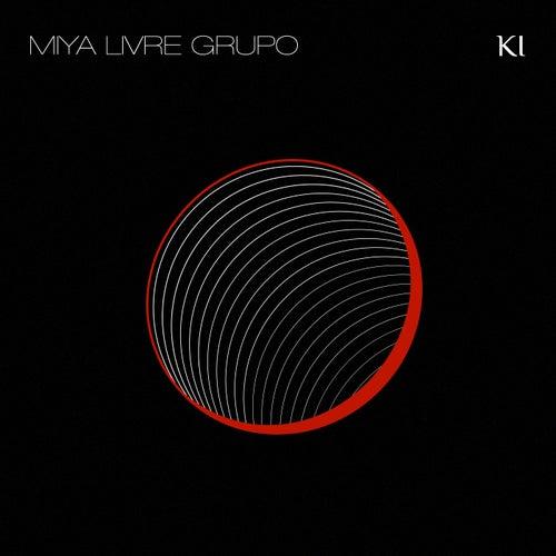 Ki de Miya