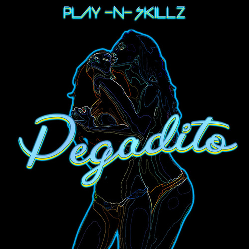 Pegadito by Play-N-Skillz
