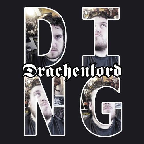 Insta drachenlord #youtubegrind