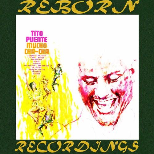 Mucho Cha-Cha (HD Remastered) de Tito Puente