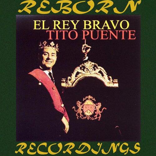 El Rey Bravo (HD Remastered) de Tito Puente