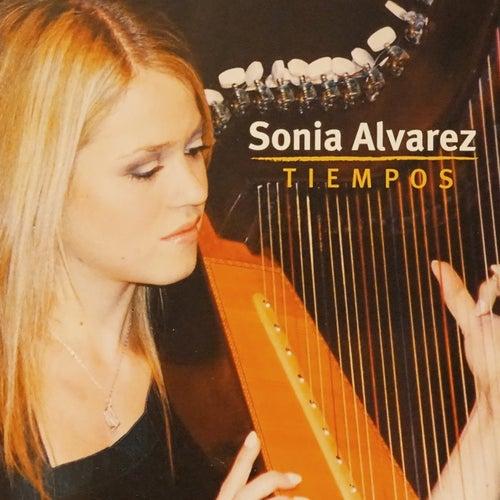 Tiempos de Sonia Alvarez