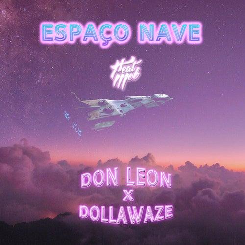 Espaço Nave von Don Leon