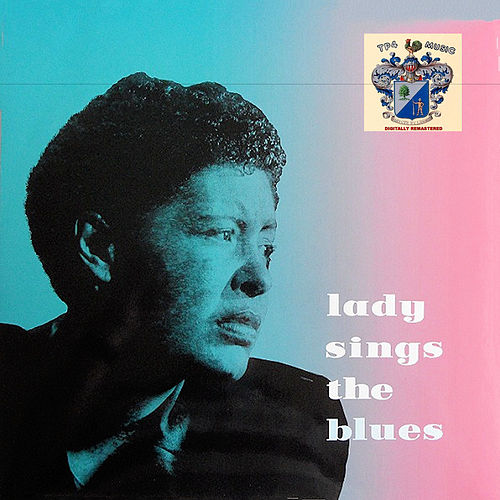 Lady Sings the Blues de Billie Holiday