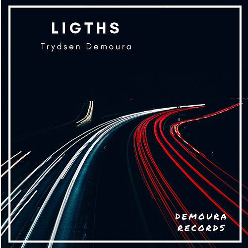 Lights von Trydsen Demoura