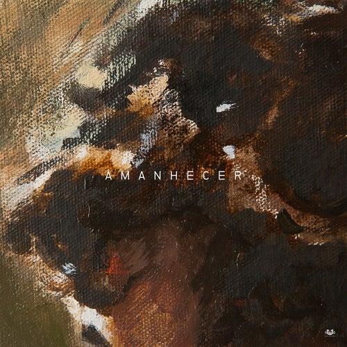 Amanhecer by Veiga