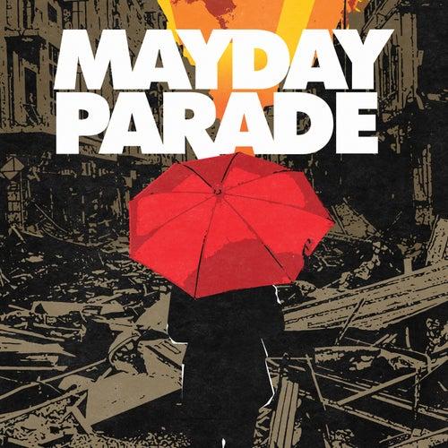 Jamie All Over de Mayday Parade