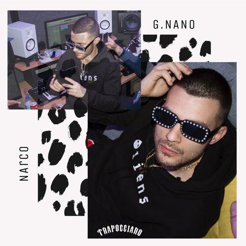 Narco de G.Nano