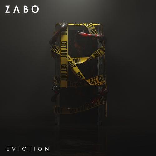 Eviction von Zabo