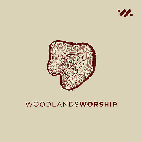 Maker by Woodlands Worship