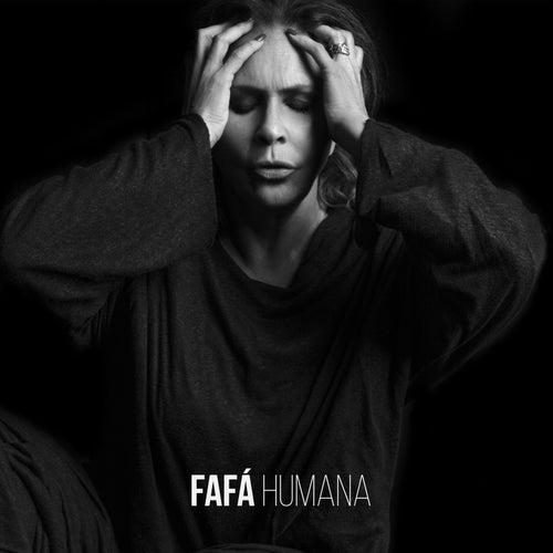 Humana de Fafá De Belém