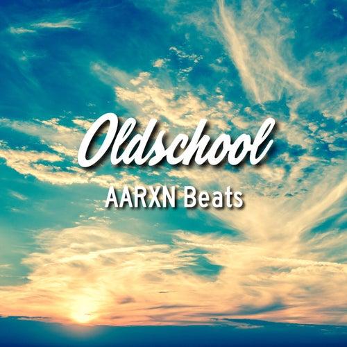 Oldschool von AARXN Beats