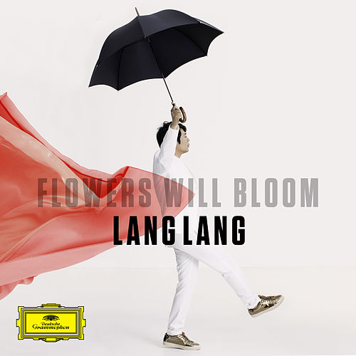 Kanno: Flowers will bloom (Arr. Schindler for Piano Solo) by Lang Lang