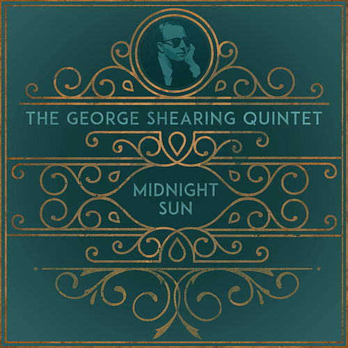 Midnight Sun de George Shearing