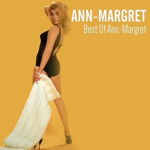 Best of Ann-Margret von Ann-Margret