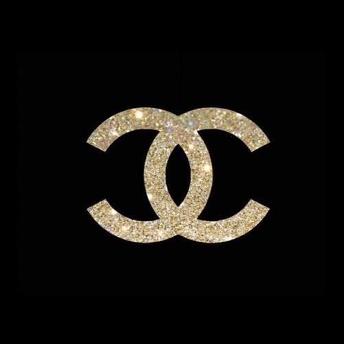 Chanel Money de XLG Official