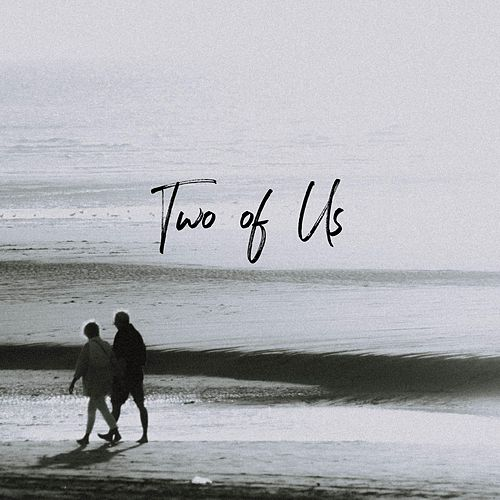 Two of Us (Acoustic) de Landon Austin