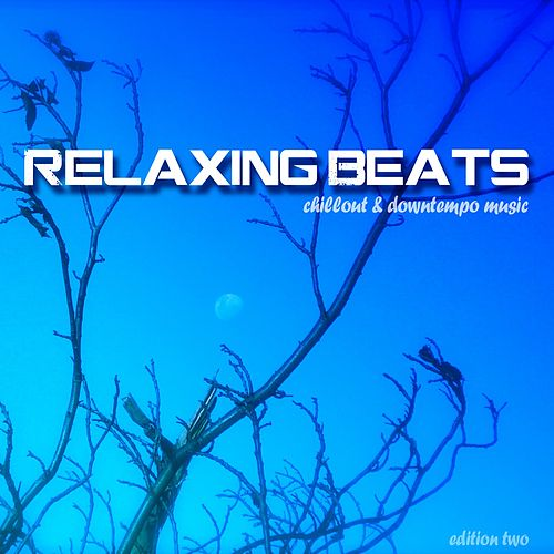 Relaxing Beats (Edition Two) von Various Artists