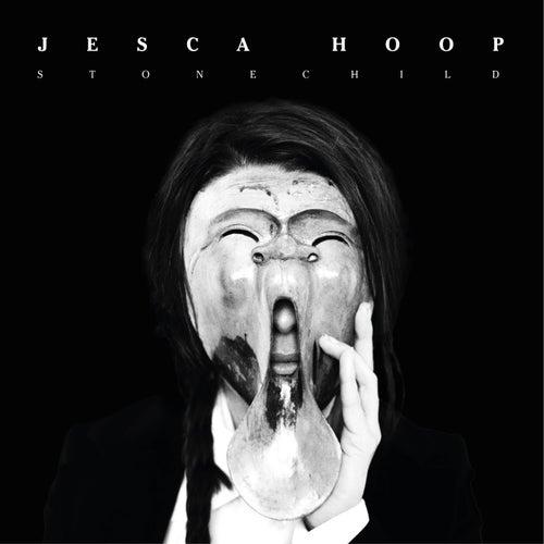 Stonechild by Jesca Hoop