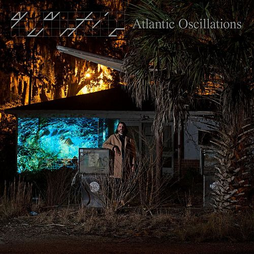 Atlantic Oscillations by Quantic
