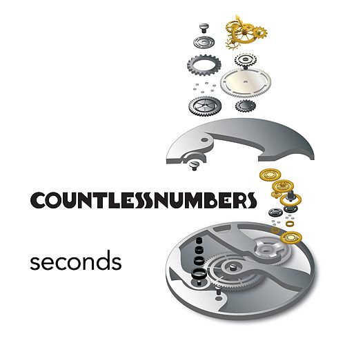 Seconds by Countless Numbers