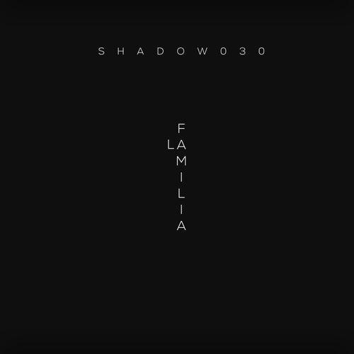La Familia von Shadow030