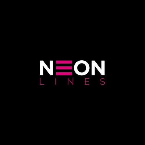 Djinns by Neon Lines