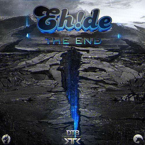 The End by EH!DE
