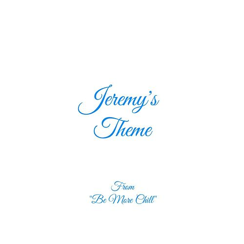 Jeremy's Theme (From
