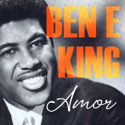 Amor von Ben E. King