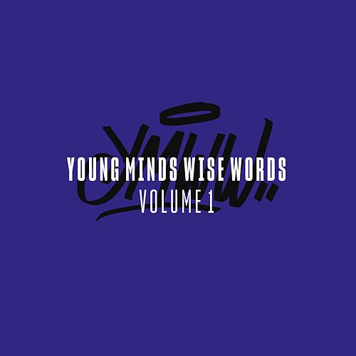 Young Minds Wise Words, Vol. 1 di Young Minds Wise Words
