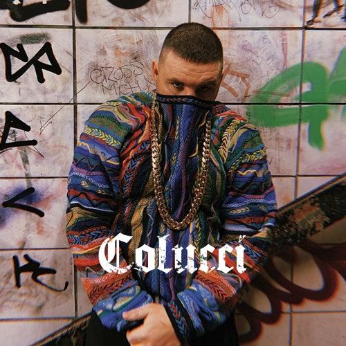 Colucci by Fler