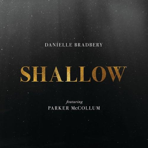 Shallow de Danielle Bradbery