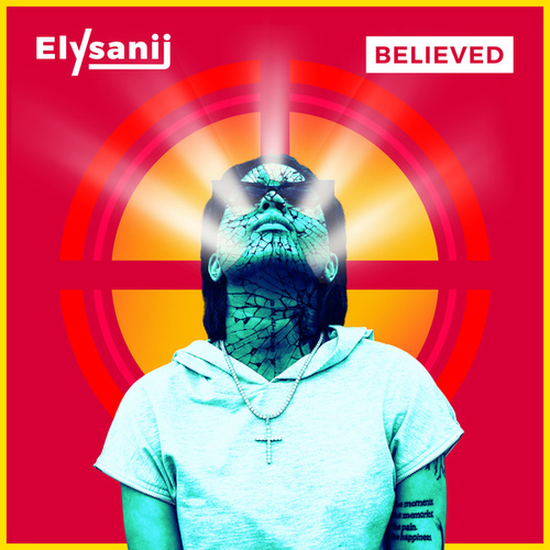 Believed by Elysanij